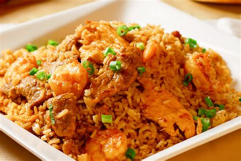 house fried rice order food online oriental house augusta
