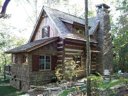 board and batten cabin plans more small cabins little spaces picture perfect places