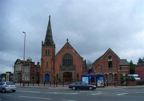 la cotteridge cotteridge history of birmingham places a to y