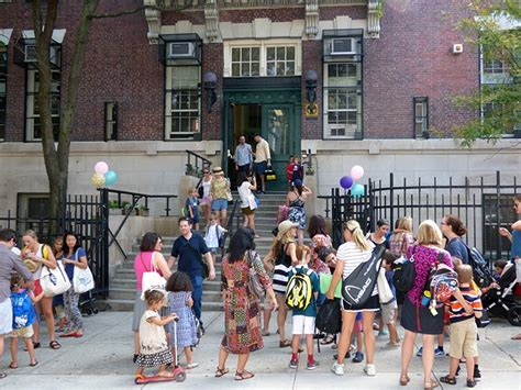 nyc schools for new year school year begins for 1 million nyc daily