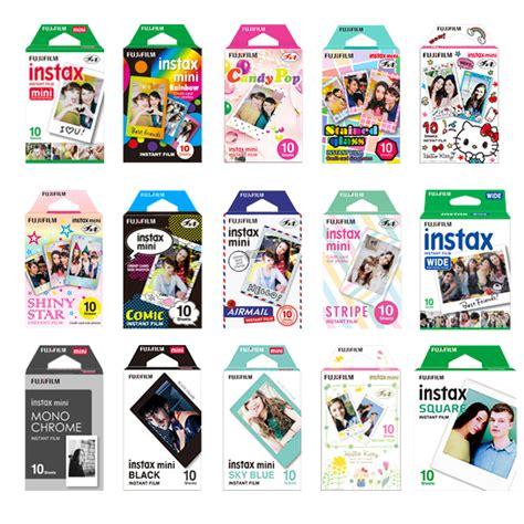 instax mini 7s instant fuji instax mini instant for fujifilm instax mini 8