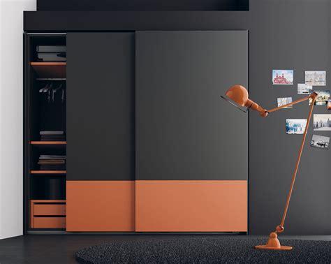 puerta corredera armario armarios puertas correderas a medida f 225 brica de muebles jjp