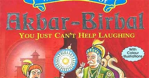 8 Things That You Cant Help Laughing At by Worlds Funniest Informative Article Akbar Birbal