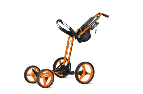 how to a to pull a cart sun mountain micro cart gt push pull cart new 2017 ebay