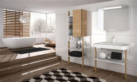 mobili vintage scandinavi mobilier au design vintage scandinave relooker un meuble