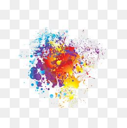 spray painting effects spray paint png vectors psd and icons for free