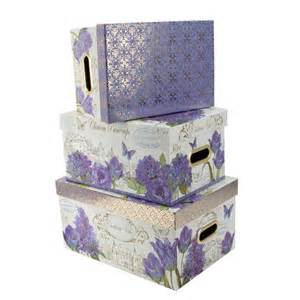 home decor storage boxes tri coastal design set of 3 nesting storage box steamer trunks home d 233 cor ebay