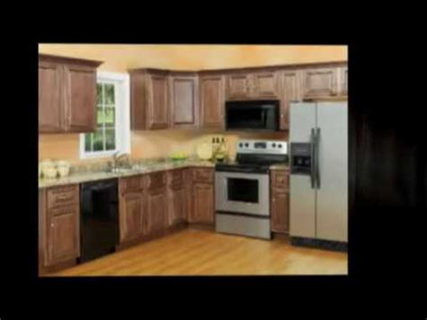 Kitchen Cabinets Discount Prices Thertastore Quality Kitchen Cabinets At Discount Prices