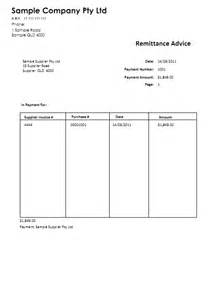remittance template top 5 free remittance templates word templates excel