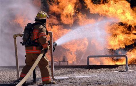 Put Out Fireplace by Growing Academy Promises To Make Jacksonville Safer