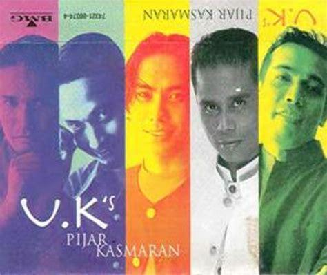 Microsoft Band Di Malaysia inilah band malaysia yangg pernah ngetop di indonesia situs baginda ery new