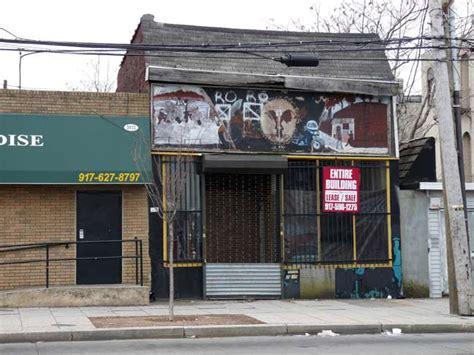 Port Furniture Stores by Furniture Stores Staten Island Port Richmond Furniture