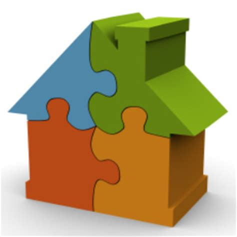 home management courses and series learn the skills to
