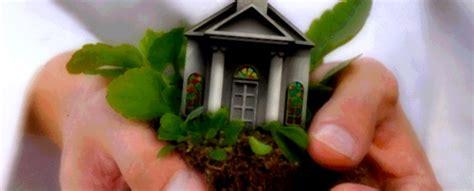 Church Planter by Church Planting In Boston Brilliant Alternet Satire Or