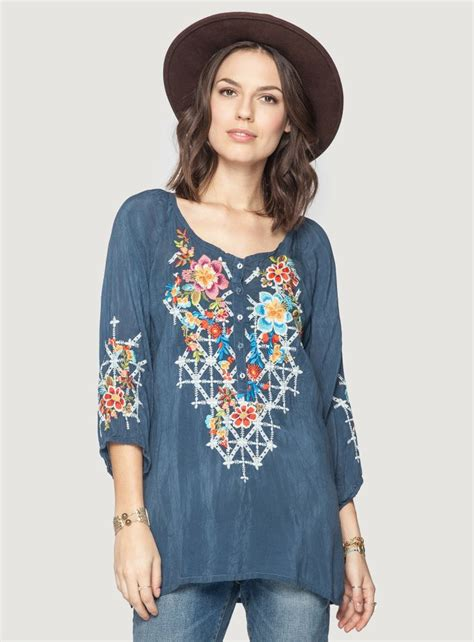 Blouse Bohemian A 292 1000 images about johnny was on boho clothing