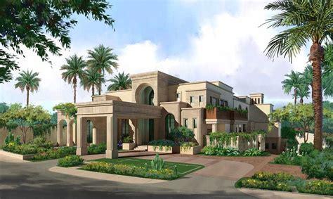 Home Design Center Scottsdale saudi arabia villas amp chalets swabackpartners com