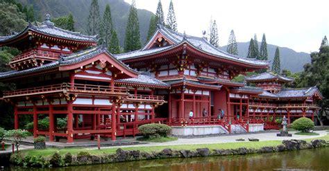 osaka house osaka 大阪 a voyage to osaka japan asia online