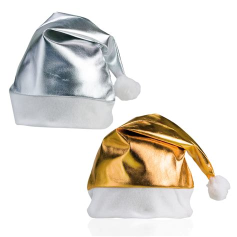 28 best gold santa hat new solid 14k yellow gold red