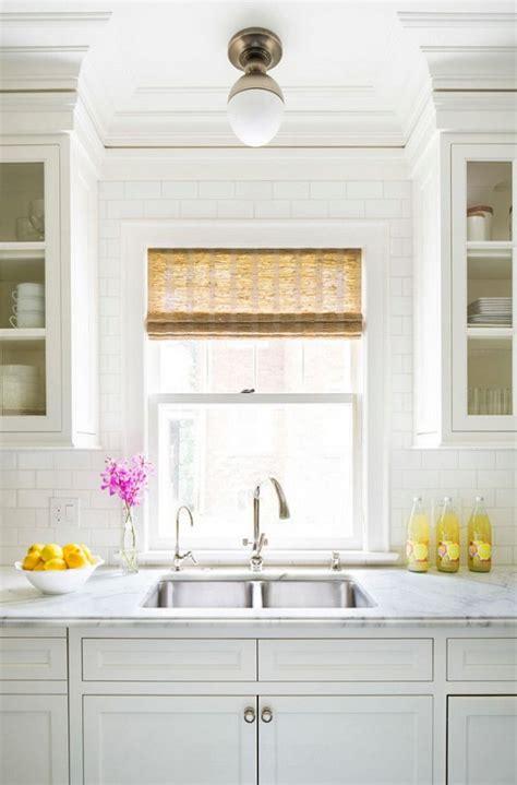 Backsplash To Ceiling by Trending In The Kitchen Backsplash Up To Ceiling Blue