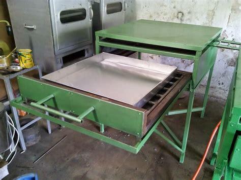 Oven Listrik Untuk Lapis Legit mesin eka karya yogyakarta oven lapis legit