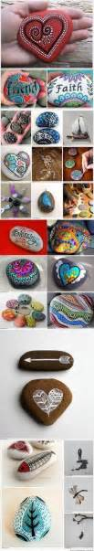 doodle god mysterious stones painted river rocks gt inspirational bee happy lawn