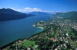 courtepaille aix les bains photos lac du bourget savoie mont blanc savoie et
