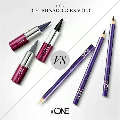 Eyeliner Kajal Oriflame 78 best images about maquillaje oriflame on mascaras and eyeliner