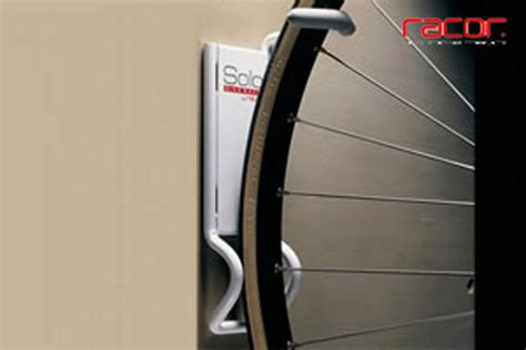 Bike Rack For Home by Beautiful Home Bike Rack On Racks For Garages Pvc Bikes