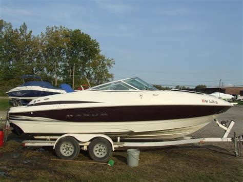 maxum cuddy cabin boats for sale maxum cuddy cabin boats for sale boats