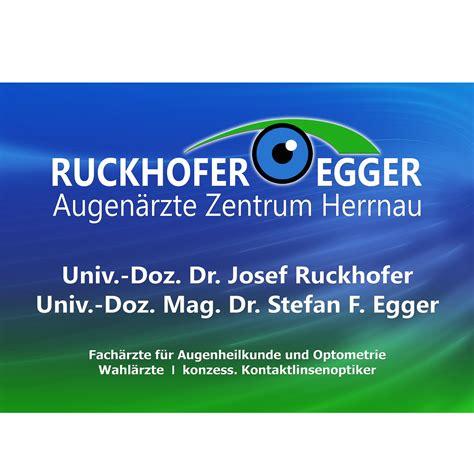 Augenarzt Oberndorf by Augen 228 Rzte Ruckhofer Egger Optiker Brillenmacher