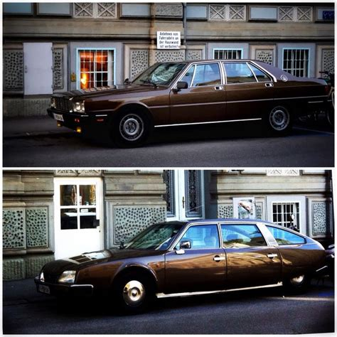 how petrol cars work 1984 maserati quattroporte security system 1985 maserati quattroporte iii 1984 citroen cx prestige maserati maserati and