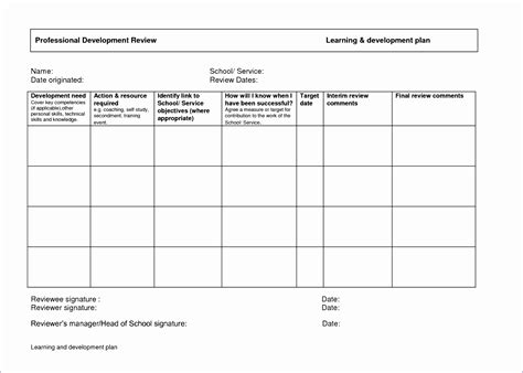workforce planning template 6 workforce planning template excel exceltemplates