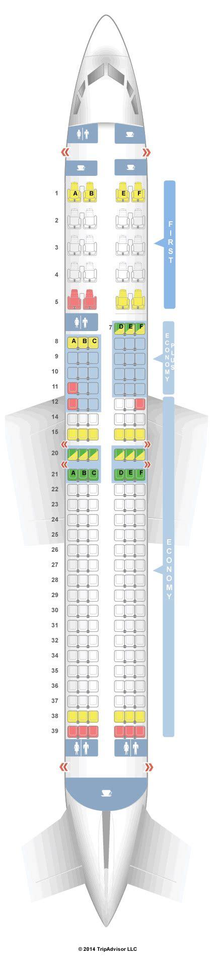 seatguru seat map united boeing 737 900 739 v3