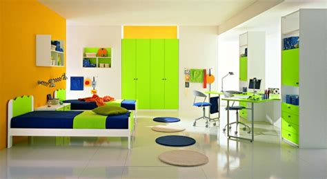 home decor group 25 cool and sporty boy bedroom ideas by zg group