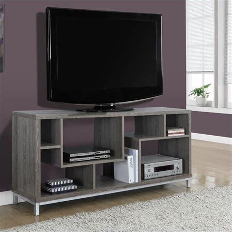 Buffet Kayu buffet tv kayu minimalis jati harga murah jepara heritage