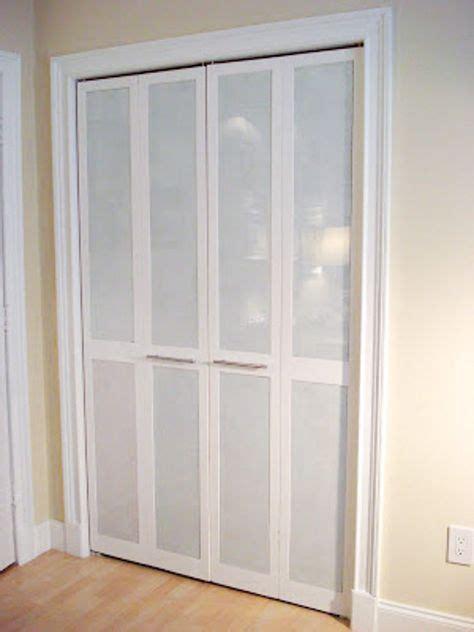 Plexiglass Closet Doors Best 25 Plexiglass Sheets Ideas On Plastic Sheet For Wall Cast Acrylic Sheet And