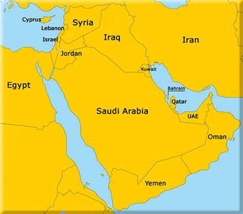 middle east map live live middle east radio radio from the middle east