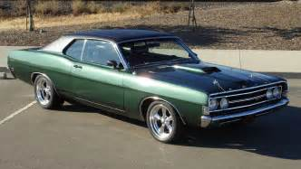 torino420 1969 ford torino specs photos modification