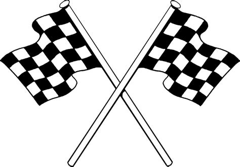Selling Home Decor Products by Racing Flags Stickers Redbubble