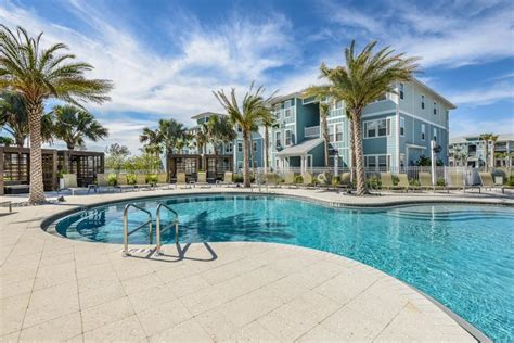 airbnb florida tenants of new airbnb branded complex in florida feel