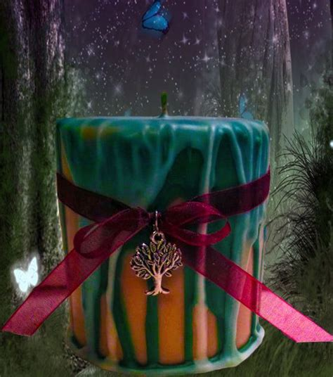 the discreet witch candle magic and romance 84 best images about candle magick on pinterest wiccan