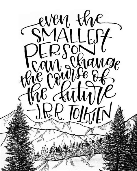 printable quotes about change best 20 word art ideas on pinterest calligraphy