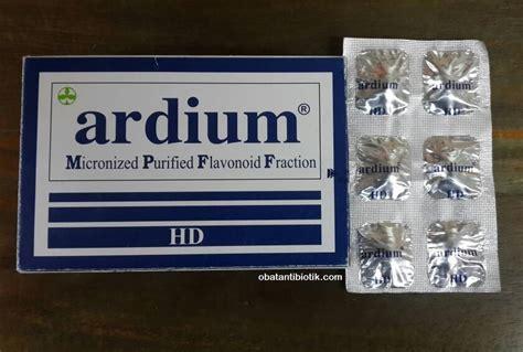 Obat Lanaven 7 macam obat wasir di apotik paling uh dan aman
