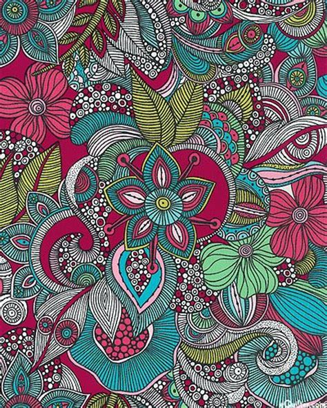 Upholstery Fabric Milwaukee by 25 Best Ideas About Paisley Fabric On Paisley