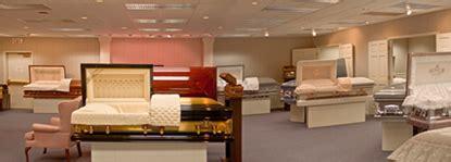 delano facility iten funeral home