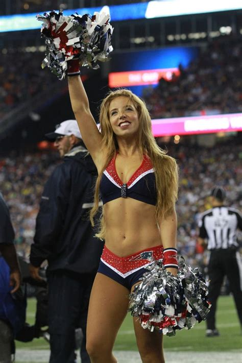 camille kostek patriots cheerleader view image showing porn images for naked patriot cheerleader porn