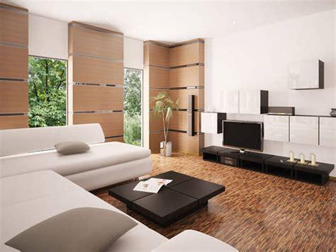 Sofa Ruang Tv desain ruang tamu menyatu dengan ruang keluarga desain