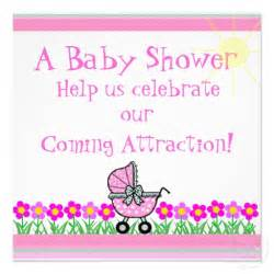 baby shower invitations templates free templates