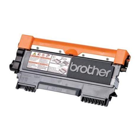 Produk Toner Catridge 2220 Berkualitas tn 2220 black toner cartridge yield 2600 pages