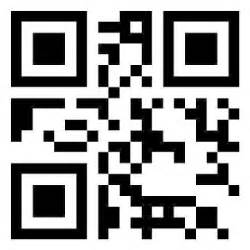 how to get a qr code for my business card qrコードリーダー play の android アプリ